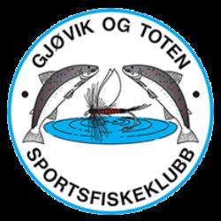 Gjøvik Og Toten Sportsfiskeklubb